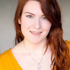 Kaitlyn Diehl