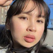 Eileen Nguyen