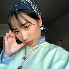 Azure Nguyen