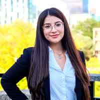 Reyna Soto