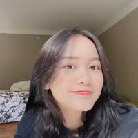 Dina Yang