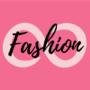 RGNN Fashion Editor