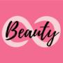 RGNN Beauty Editor