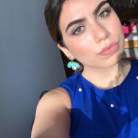 Haya Jadayel
