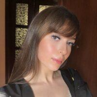 Lynn Mneimneh