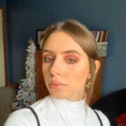 Rachel Lossie