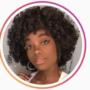 Imani Baptiste-Green