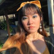 Natalie Dinh