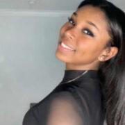 Lorenna Solis