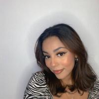 Ariana Infante