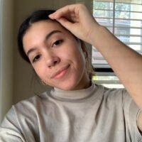 Lauren Robledo