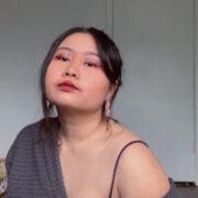 Jazmine Nguyen