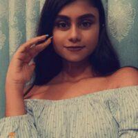 Tanzina Rahman Prome