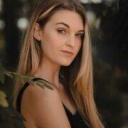 Ashley Bintner
