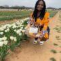 Mary Oladapo