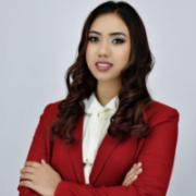 Karina Samaroo