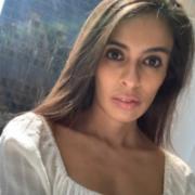 Samantha Venable