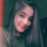 Javeria Dar