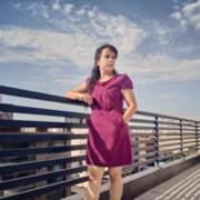 Sapna Keshi