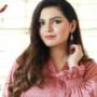 Sania Tariq