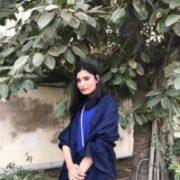 Maryam Abdul Qadir