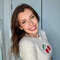 Noelle Fikaris