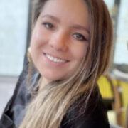 Laura Rondon