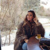 Nafise Alipour