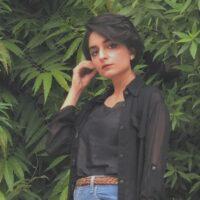 Samavia Aamir