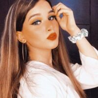 Alisha Sheikh