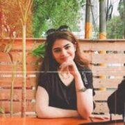 Arisha Munir