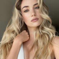 Shanna Lamy