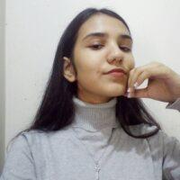 Syeda Humira Monir Purni
